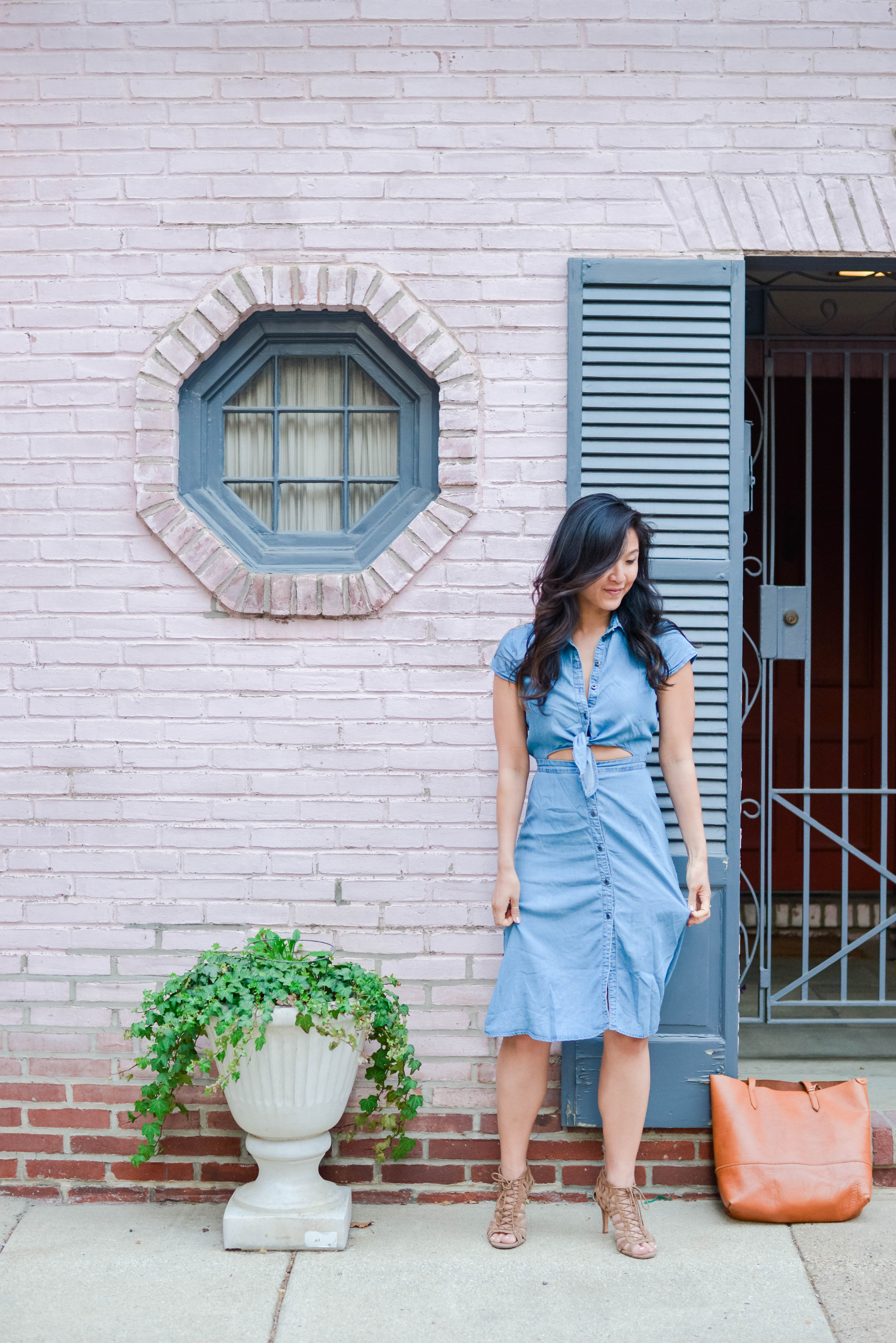 Philadelphia_Blogger_Fashion_Blog_Portrait_Photographer_Andrea_Krout_Photography_Style-4