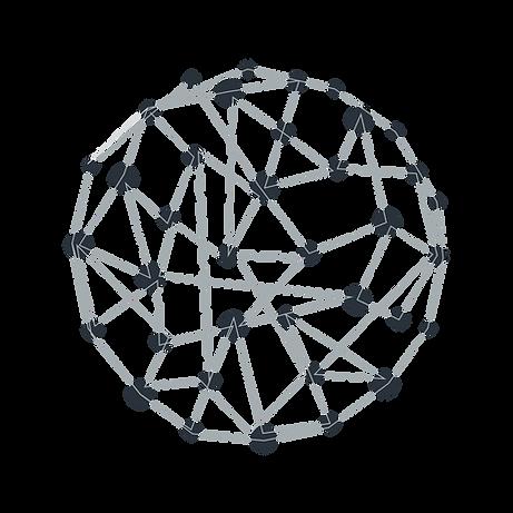 Untitled design (1).png