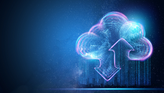 9 Incredible Cloud Adoption Stats (And What They Mean For Your Organization)