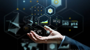 14 Myths That Can Derail Your Business' Data Analytics Efforts