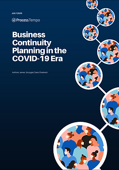 BizCont.COVID.Cover.png