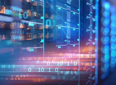 Gartner releases Top 10 Trends in Data and Analytics for 2020