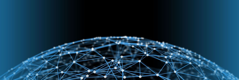 reliability-rajant-mesh-wireless-network_edited.jpg
