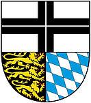 TV_Mölsheim_Wappen.jpg