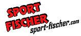 Sport_Fischer_auf_weißem_Hintergrund_edi