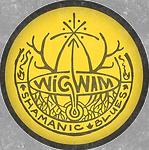 wigwam%20logo_edited_edited.png