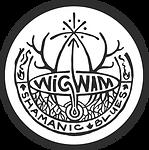wigwam%20logo_edited.png