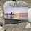 Thumbnail: POSTCARDS-one ocean-