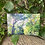 Thumbnail: POSTCARDS-deep forest-