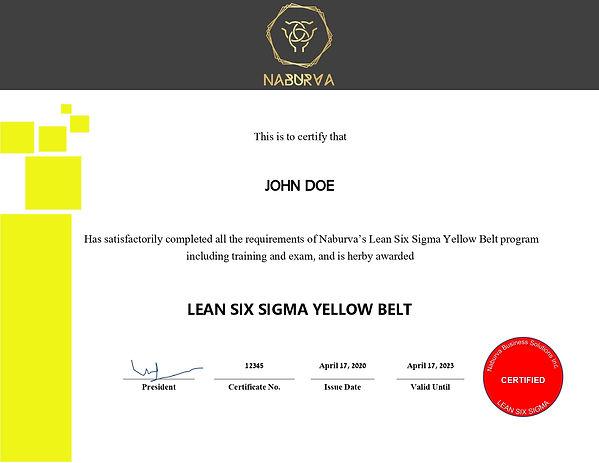 Naburva Yellow Belt Cert Template_page-0001.jpg