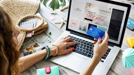 Must-Have Tools for Entrepreneurs Starting an Ecommerce Business