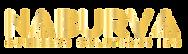 Naburva company logo