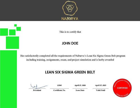 Naburva Green Belt Cert Template_page-0001.jpg