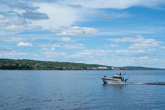 IRBF-lake-becky-waving.jpg