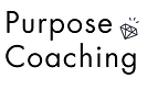 logo_PurposeCoaching.png