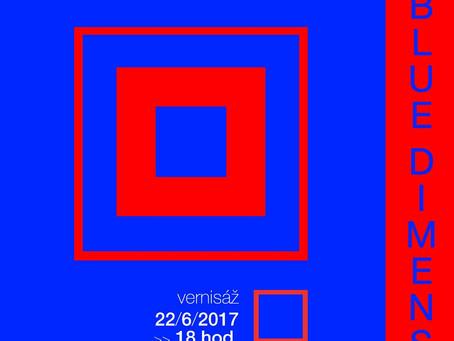 Premiere Exhibition RBD in Prague