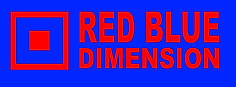 red blue dimension logo.png