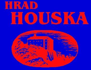 Exhibition - Houska Castle (CZ)