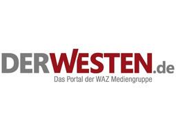 Centro Oberhausen: Mega-Neubau entsteht – Ruhrgebiet bekommt neuen Freizeitmagneten