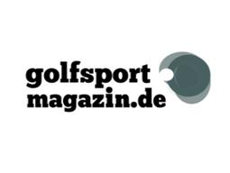 Topgolf - sehen so Golfanlagen für die Masse aus