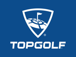 Topgolf Entertainment Group Announces New Franchise Partnership