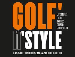 Topgolf bringt Fun-Golf nach Deutschland