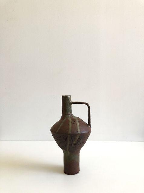 bouteille BR 006.jpg