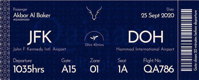 Boarding Pass-01.jpg