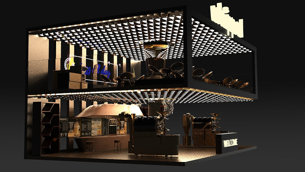 booth_design_render-2.jpg