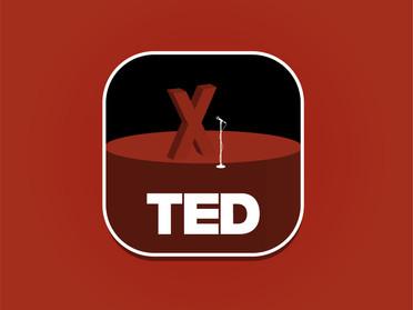 #5- App Logo UI