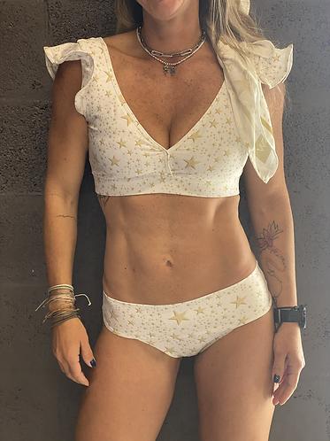 Bikini Sasha