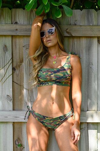 Bikini Tilena