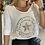 Thumbnail: Sweater stars peace