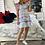 Thumbnail: Dress tiie dye Veronica