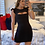 Thumbnail: Dress Antonia