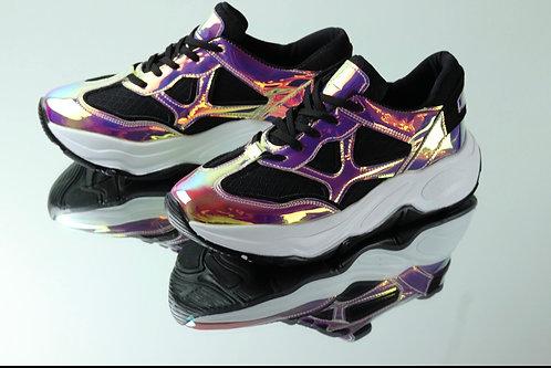Shoes Belladuo