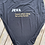Thumbnail: T-shirt JEVA