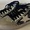 Thumbnail: Shoes black 360
