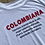 Thumbnail: T-shirt Colombiana