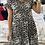 Thumbnail: Dress aleska