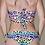 Thumbnail: Bikini Gioia