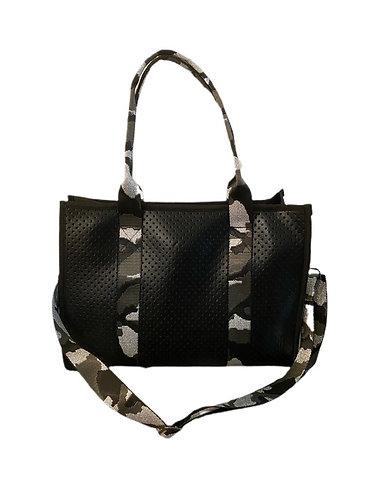 Bag Neo black