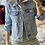 Thumbnail: Jacket jeans basic zol