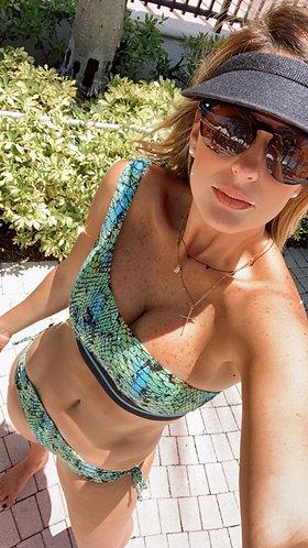 Bikini Greta