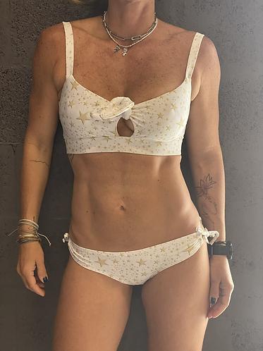 Bikini Wendy