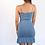 Thumbnail: Dress jeans AB