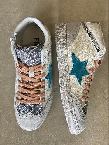 Shoes VS10