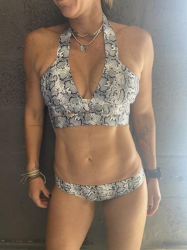 Bikini Megan
