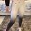 Thumbnail: Leggings cuero Tiziana