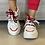 Thumbnail: Shoes ferrari
